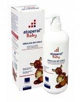 atoperal-baby-emulsja-do-ciala-400-ml.jpg