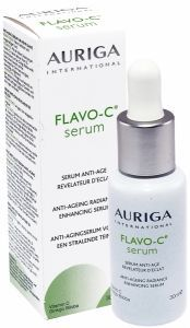 Auriga flavo-c serum 30 ml