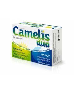 tabletki na zylaki na dzien i noc roleta