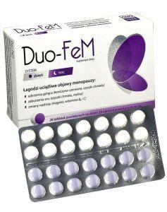 tabletki na zylaki na dzien i noc czarownicy