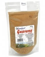 Guarana proszek 100 g (Lompart)