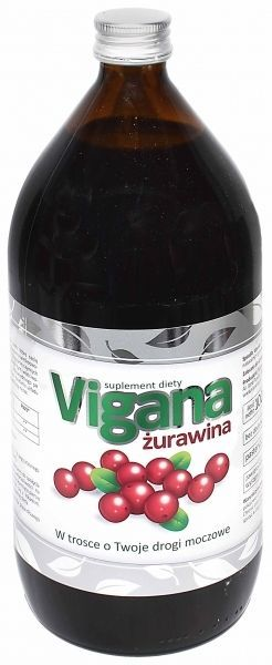 zurawina suplement-9990