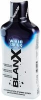 Blanx White Shock płyn do higieny jamy ustnej 500 ml