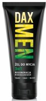 Dax Men żel do mycia 3w1 180 ml