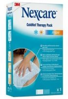 Kompres Nexcare ColdHot Therapy Pack Maxi 19,5 x 30 cm x 1 szt