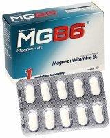 f684b5eeb52b Swanson Cynk (Pikolinian) 22 mg x 60 kaps - Apteka Internetowa Tanie ...
