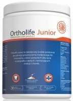 Ortholife Junior 300 g