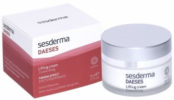 Sesderma Daeses krem liftingujący 50 ml