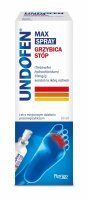 Undofen max spray 10 mg/g  30 ml