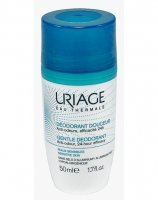 Uriage dezodorant roll-on 50 ml